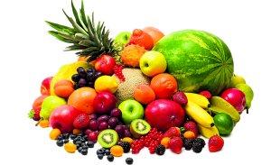 Foto de Beneficios de la fruta de verano