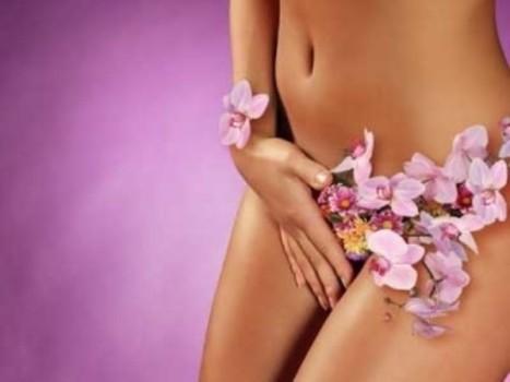Foto de Candidiasis Vaginal, Consejos sencillos para curarla