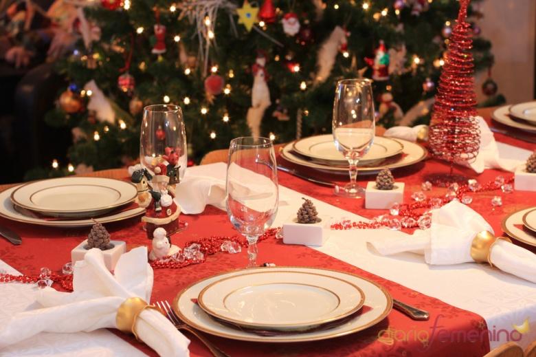 Foto de Consejos para las fechas Navideñas
