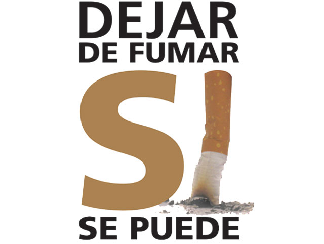 Foto de ¿Cómo dejar de fumar?