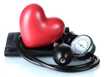 Foto de Hipertensión arterial